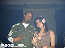 Dj-Reg-West-with-Nicole-of-Nina-Sky-in-Germany