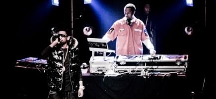Fabolous-on-Stage-with-DJ-Reg-West