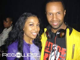 Melanie-Fiona-and-DJ-Reg-West