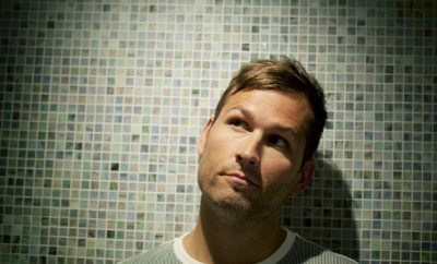 Kaskade-Official-Headshot-Photocredit-Mark-Owens-631x759
