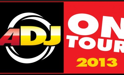 OnTour-1024x531
