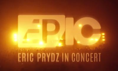 EpicEricPrydz