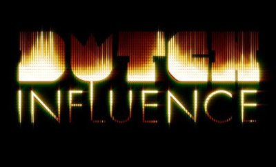 dutch-influence-