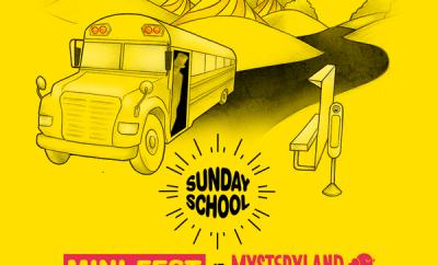 SundaySchoolMysteryland