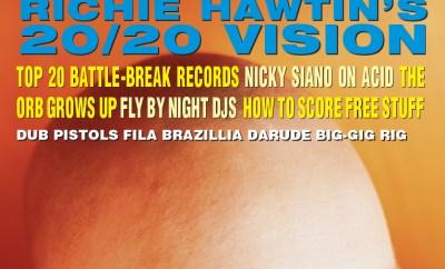 11-2001-DJ-Cover