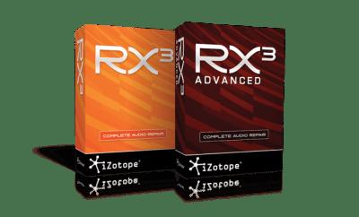-RX3Advancedcombobox