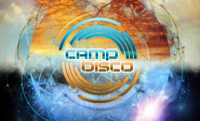 CAMP_BISCO
