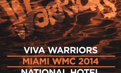 VW Miami WMC 2014 960px-1
