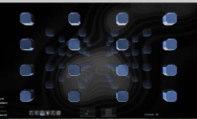 chords2
