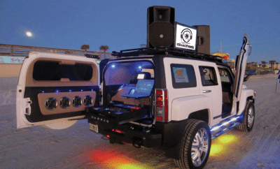 HummerH3X-Mix-on-Wheels