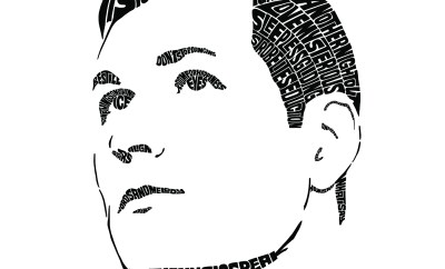 REDUX_kaskade_head_artwork