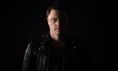 Markus Schulz New Photo 2014 Hi Res