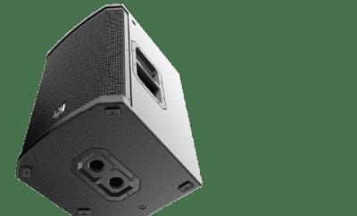 EV-speaker-660x400