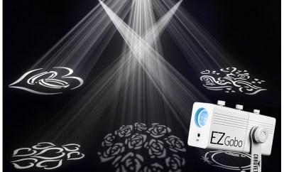 EZ-Gobo
