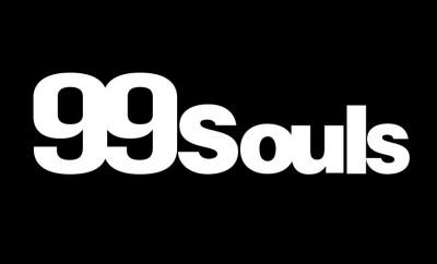 99 Souls