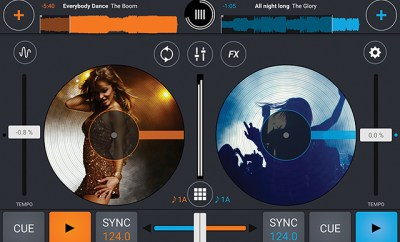 05-Mobile_New-design_Cross-DJ-Android-2