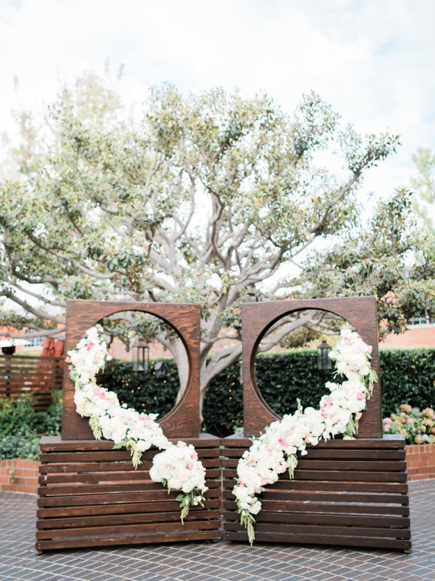 marisseandjon-wedding-569