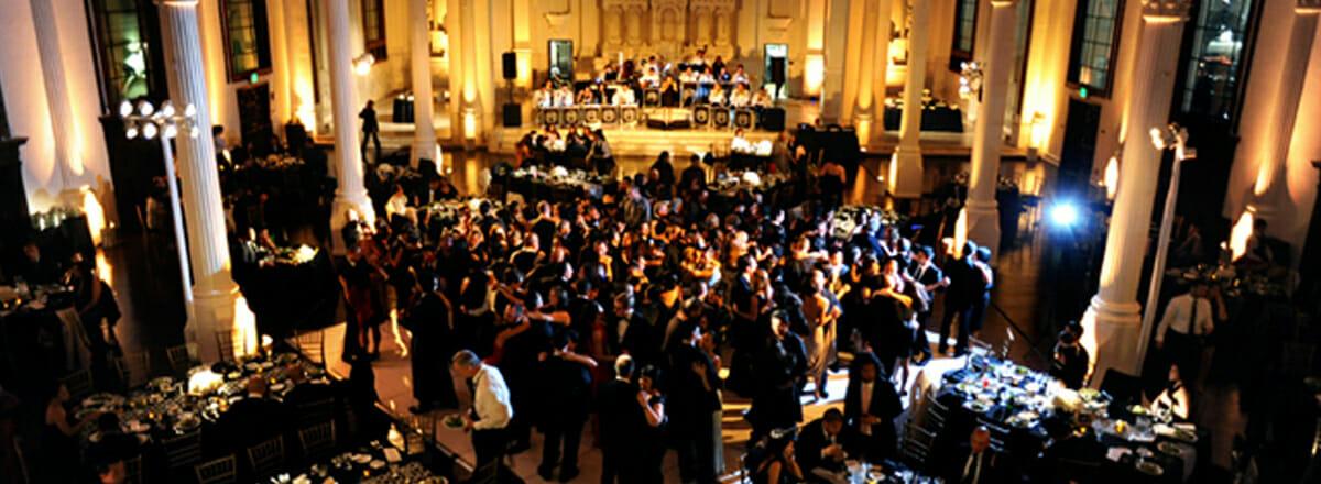 best wedding venues vendors