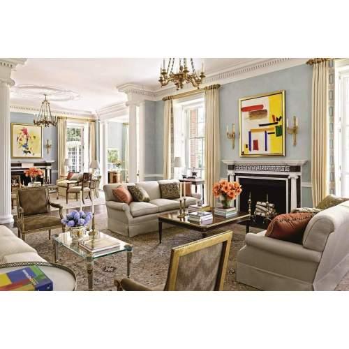 Medium Crop Of Interior Design Living Room Photo