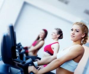 girls-gym_0
