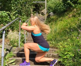 stairwaytofitandhappy