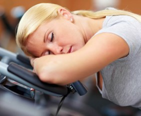 tired_from_workingout