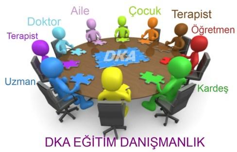 dka-evde-ozel-egitim