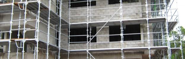 sewa scaffolding-