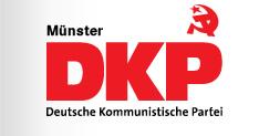 dkp_muenster_r2_c1