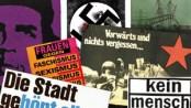 radikale_linke_tn