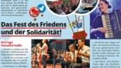 UZ-Pressefest-2016-Zeitung-1-218x300