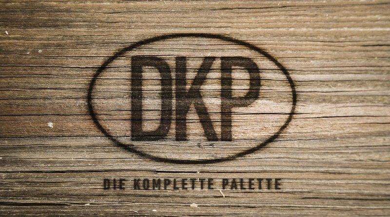 DKP-Titelbild-2000