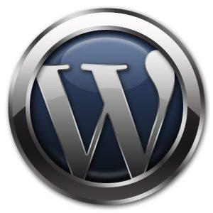 badass-wp-logo