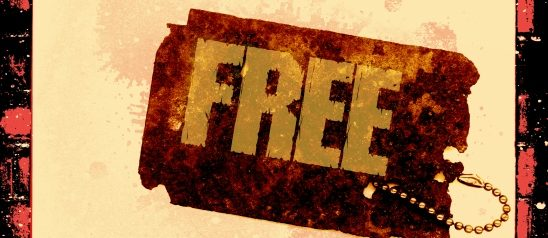 Free Blog Installation