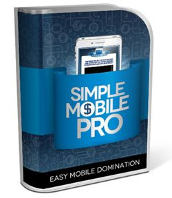 Simple Mobile Pro Product review