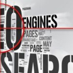 SEO: Is It Really Important To Your Company?
