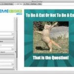 MemeCrusher Viral Image Creator – Is it Really Effective?