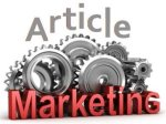 Article Marketing.: Is it still worth all the trouble?
