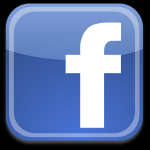 Essential Facebook Etiquettes for Business