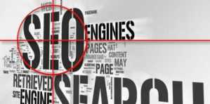 Blog Optimization for Search Engines