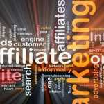 Tips and Ideas on Affiliate Marketing