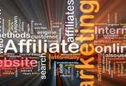 affiliate-marketing3