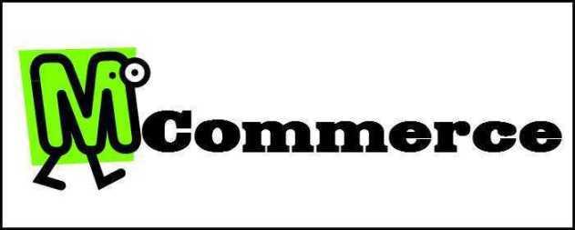M-Commerce-Marketing