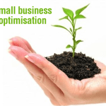 Ten Ways You Can Grow Your Small Business