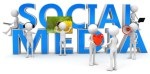 How Social Media Can Be a Legal Problem For You?
