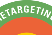 retargeting how to