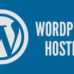 Managed WordPress Hosting – Do You Really Need it?