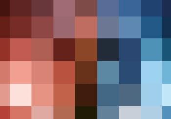 pixelacion