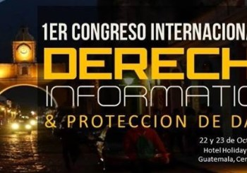 Congreso_Guatemala_blog