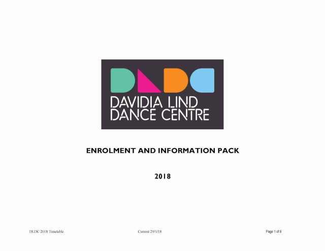 2018 ENROLMENT & INFORMATION PACK_Page_1